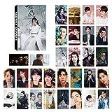 Fat Bear Álbum de Fotos de Chen Qing Ling Adaptado por Mo dao zu shi Wang yi bo xiao zhan Álbum de Fotos