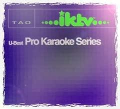 14 Karaoke Sing-a-longs (CD/Video)