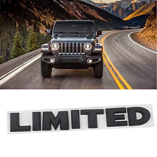 Best jeep compass limited Vergleich in Preis Leistung