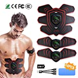 Muscle Stimulators