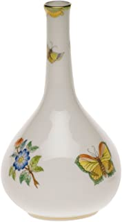 Best herend queen victoria vase Reviews