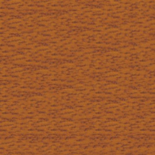 アサヒペン 水性ニスゴールデンオーク 缶0.7l