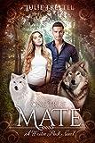 One True Mate (Westin Pack Book 1)