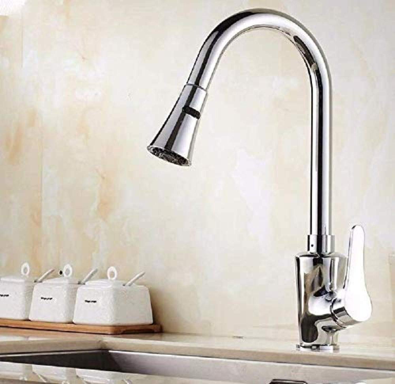 Retro Wasserhahn 360 Grad drehbar Wasserhahn Waschbecken Wasserhahn Auslauf Kopf heies und kaltes Wasser