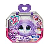 FUR BALLS FUR635F Toy, Multicolour