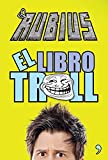 El libro troll (4You2)