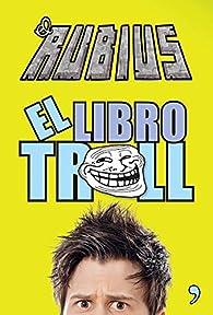 El libro troll par  elrubius