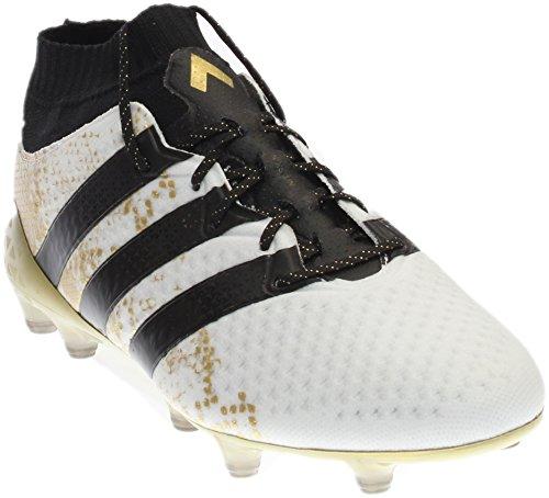 adidas Ace 16.1 Primeknit FG Crampons de football...