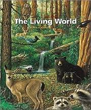 Living World by George B. Johnson (2002-01-28)