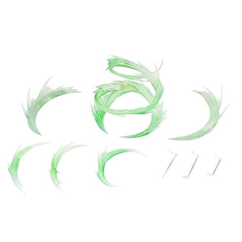 Wind Effect: Amazon com