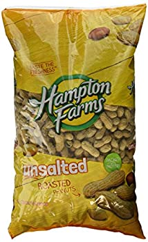 Best shelled peanuts Reviews