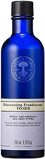 NEAL'S YARD REMEDIES(ニールズヤードレメディーズ) フランキンセンス ウォーター(化粧水) 200ml