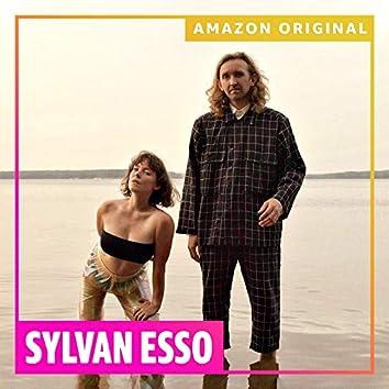 HSKT (Amazon Original)