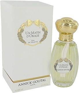 Annick Goutal Matin D Orage Women's Eau de Perfume, 100 ml