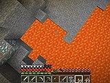 Diamonds and Lava!