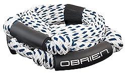 Wakesurfing Rope