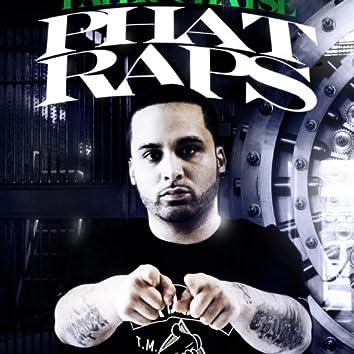 Phat Raps (feat. Big Eli)