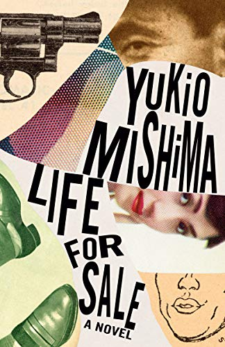 Life for Sale (Vintage International)