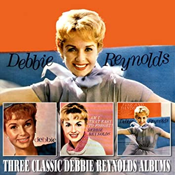 Debbie / Am I That Easy to Forget? / Fine and Dandy