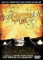 Creation Festival Live [DVD]