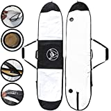 South Bay Board Co. - Premium Surfboard Bags & SUP...