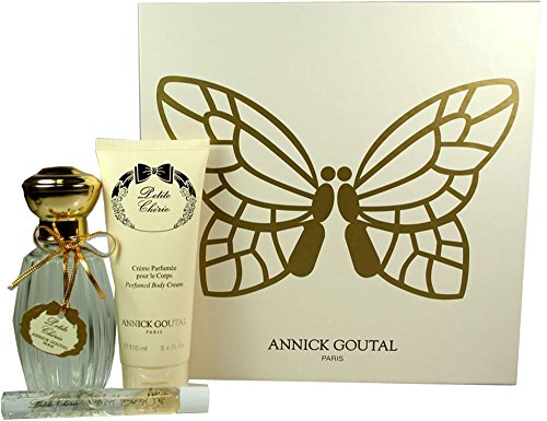 Annick Goutal Petite Cherie Mother