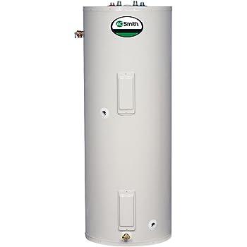 Ao Smith 50 Gallon 4500 Watt Electric Water Heater Wiring Diagram from m.media-amazon.com