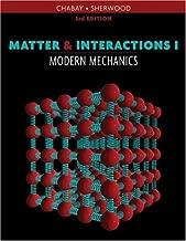 Best modern mechanics magazine Reviews