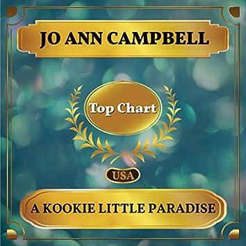 A Kookie Little Paradise (Billboard Hot 100 - No 61)