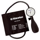 Riester R1 shock-proof, tensiómetro...