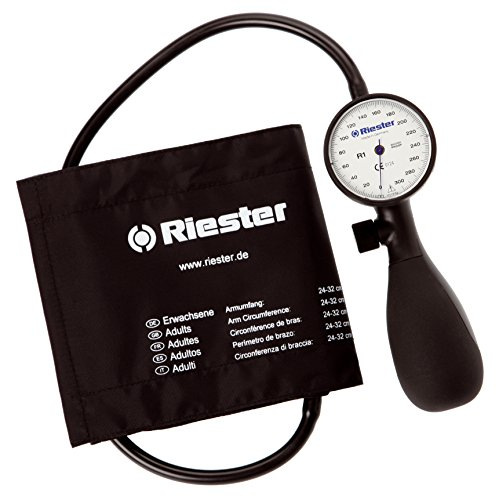 Riester R1 Blutdruckmessgerät