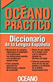 Diccionario de la Lengua Española - Océano Práctico