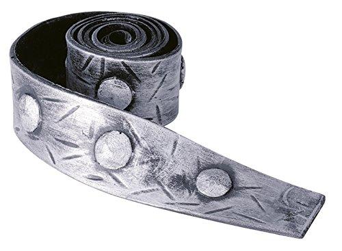 DECOSA Balkenbeschläge, 1 Stück à 1 m Länge