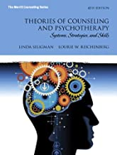 Best theories of counseling and psychotherapy systems strategies and skills Reviews