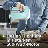 Bosch MFQ40302 Handrührer - 4