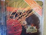 I Still Love This Game!: NBA Commemorative Collection by Mariah Carey, Will Smith, Tony Bennett, The Emotions, Luther Vandross, Kenny Lat (1999-01-01)