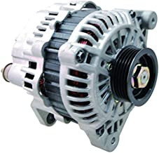Premier Gear PG-13821 Professional Grade New Alternator