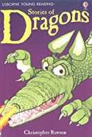 Stories of Dragons (Young Reading)