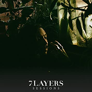 BAD DESIRE - 7 Layers Sessions