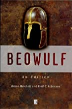 Best beowulf first edition Reviews