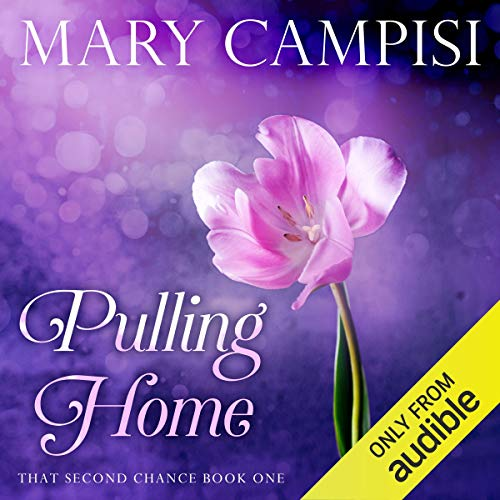 Pulling Home cover art