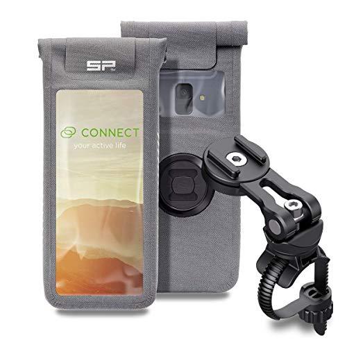 SP Connect Bike Bundle 2 iPhone 11 Pro Max
