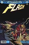 Rinascita. Flash (Vol. 28)