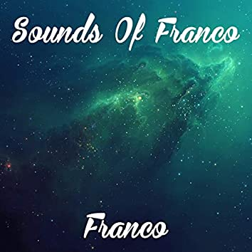 Sounds of Franco