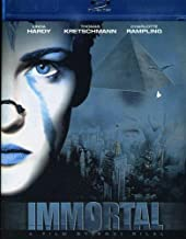 Best immortal the movie 2004 Reviews