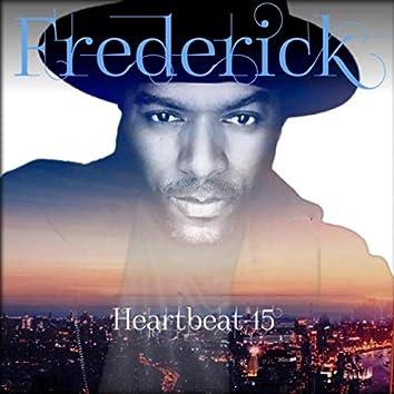 Heartbeat-15