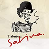 Tributo a Sabina. Ni Tan Joven Ni Tan Viejo