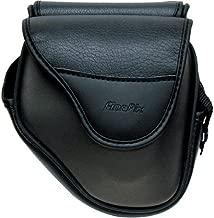Fujifilm SCFX5000 Deluxe Leatherette Case for Finepix S5000 & S5100 Digital Camera