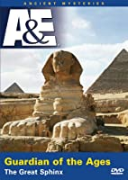 Ancient Mysteries: Guardian of the Ages [DVD] [Import]
