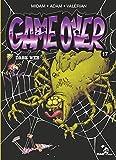 Game Over - Dark Web